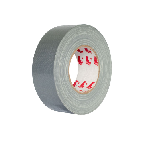 3120 Waterproof Cloth Tape
